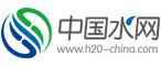 优发娱乐平台_优发娱乐城_www.youfa12.com