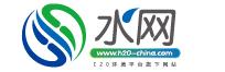 东旭蓝天官方网站